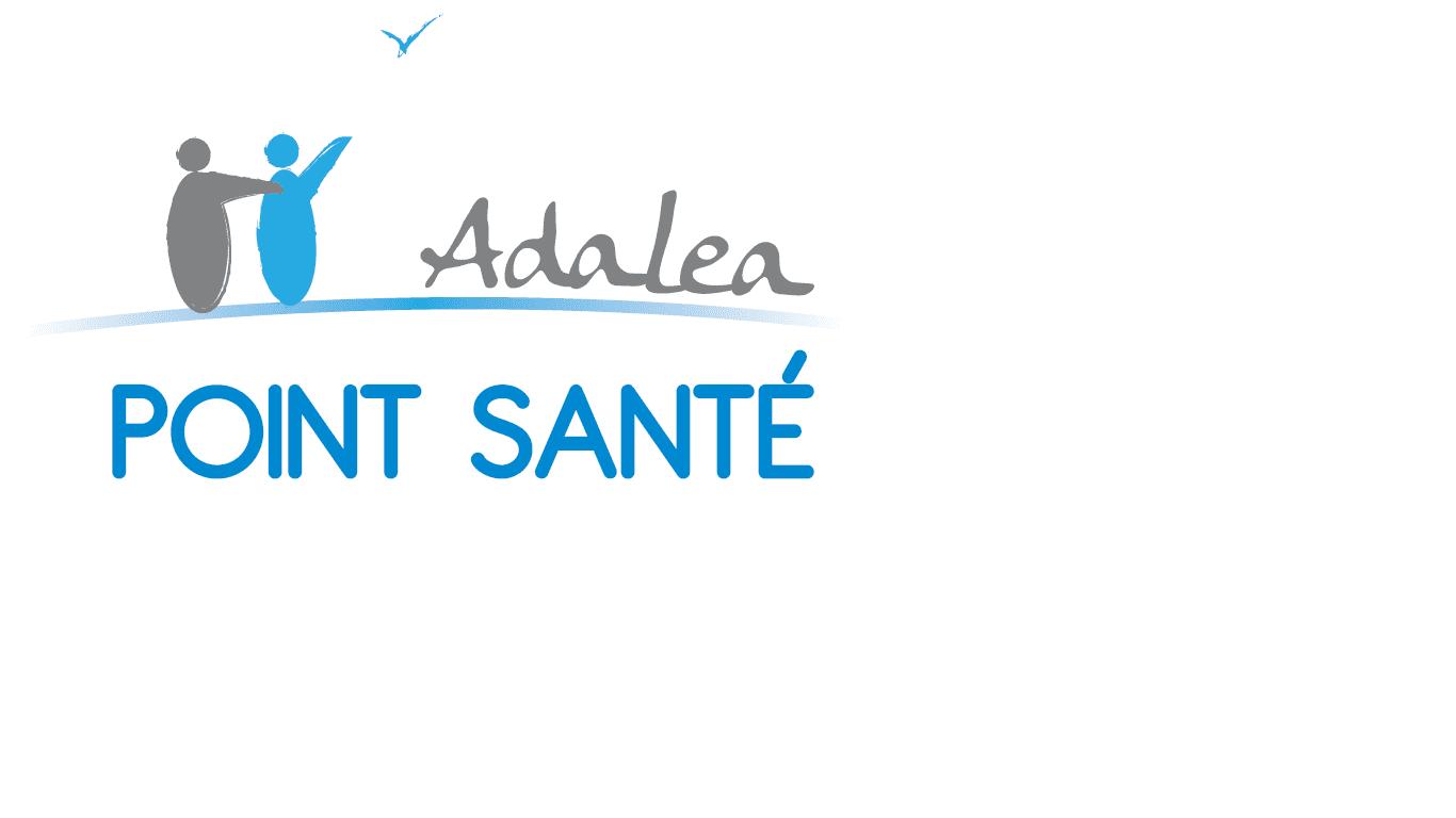 Un « Point Santé Centre Bretagne itinérant » pour favoriser l'accès aux soins pour tous