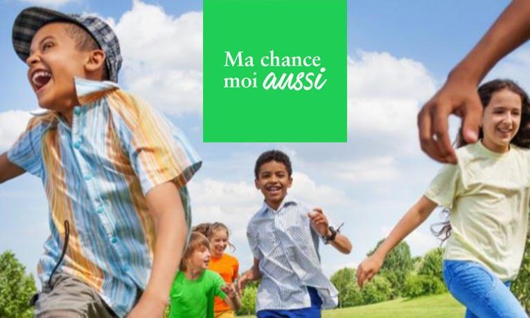 Offrir un meilleur accompagnement aux enfants des quartiers prioritaires