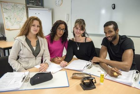 Apprentis d'Auteuil lance un dispositif expérimental pour accompagner les jeunes Neets*