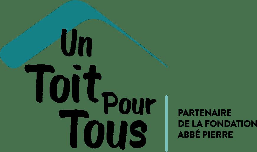 Un toit pour tous : l'intégration sociale par le logement