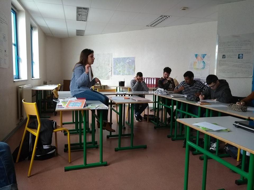 Des ateliers d'éducation budgétaire pour les jeunes savoyards