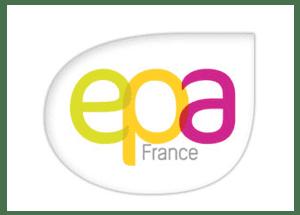 logo-epa-300x215