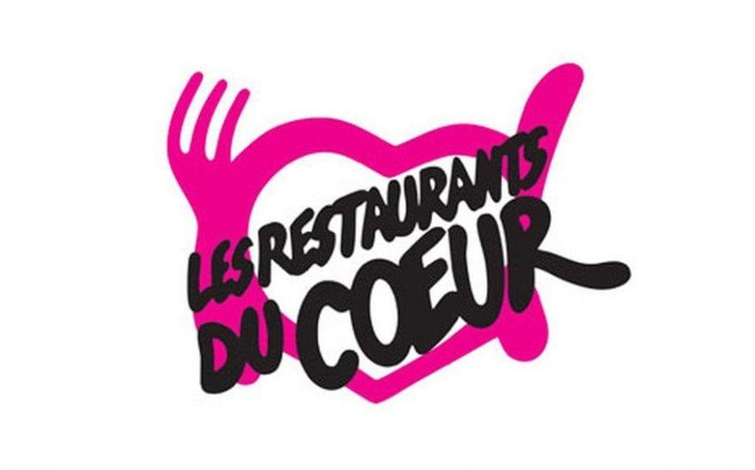 Des véhicules frigorifiques pour les Restos du cœur Morbihan